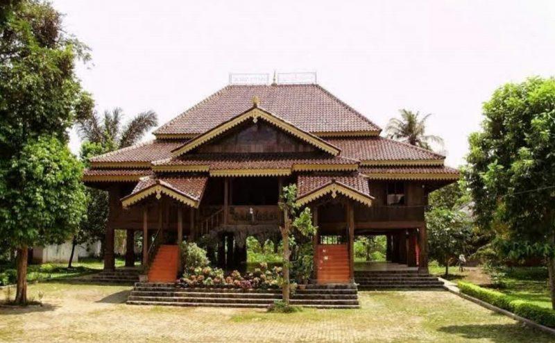 Nuwo Balak